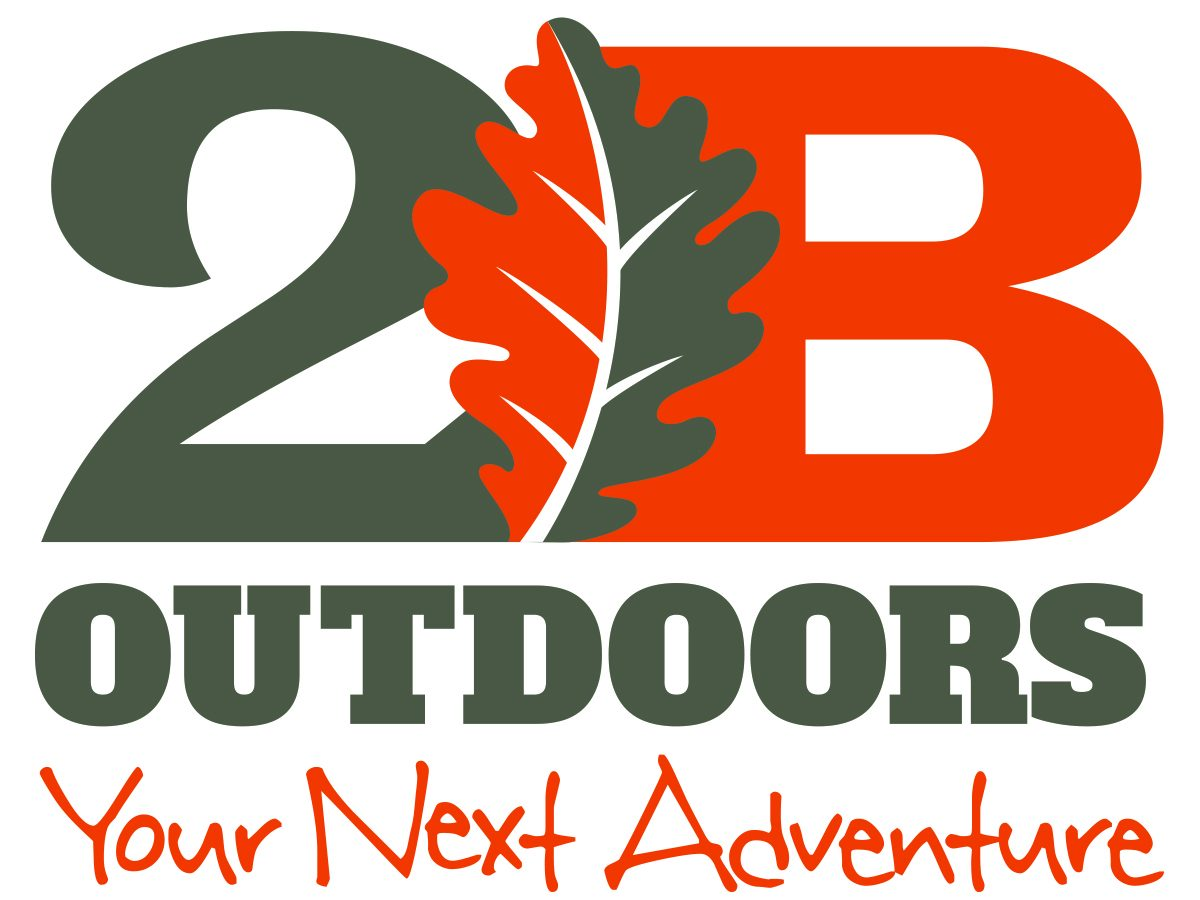 2B Outdoors Inc.