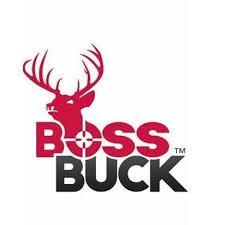 boss_buck